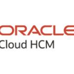 GROW @ WORK powered by Oracle Cloud HCM