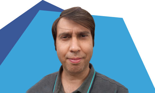 Jose Rufo